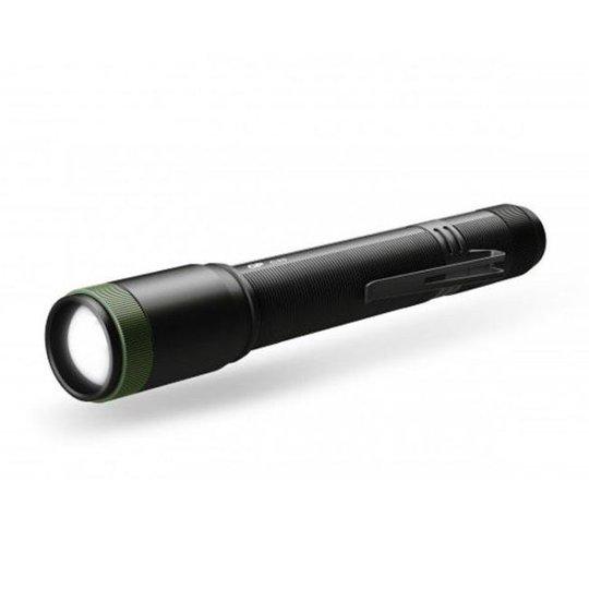 GP Lighting Discovery C33 Taskulamppu med COB LED, 150 lm