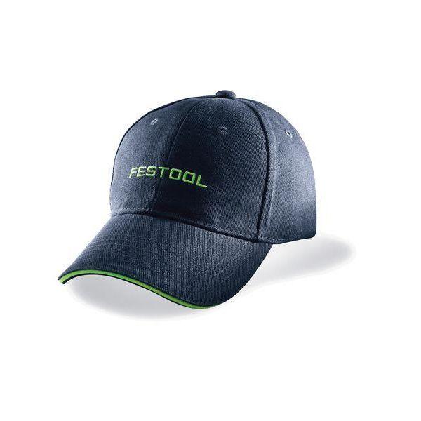 Festool 497899 Lippalakki
