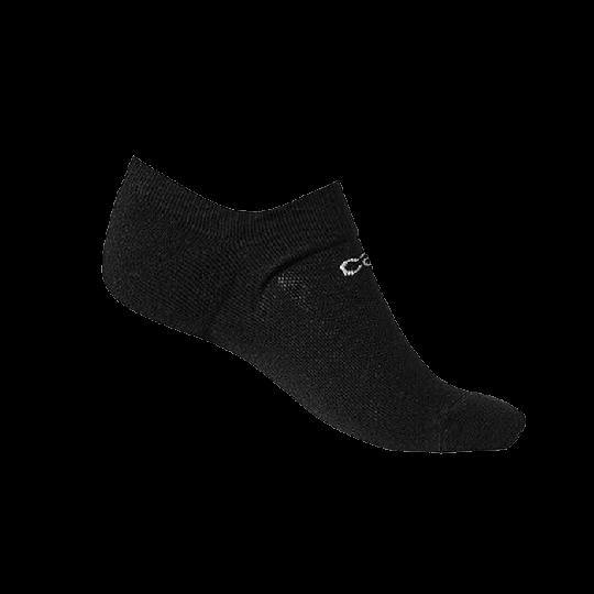 Training Sock, Black
