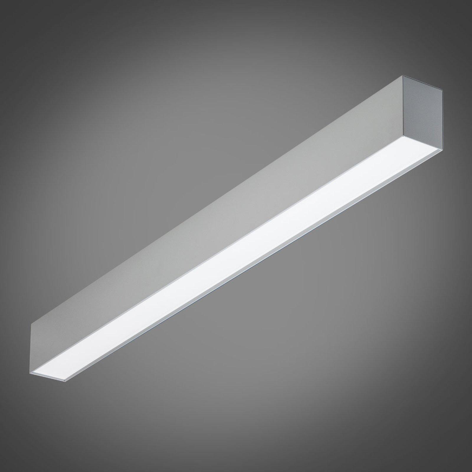 Energieffektiv LED-vegglampe LIPW075, 4 000K