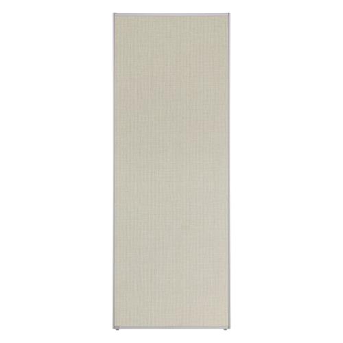Melamin Exclusiv Beige tekstil Mirro Solo