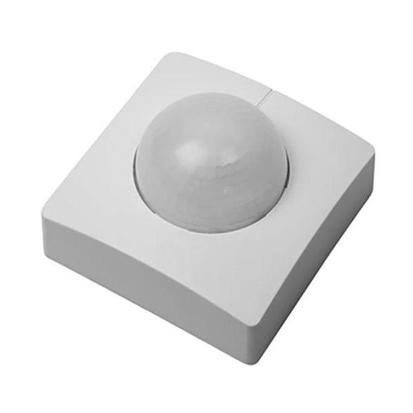 Osram Connected ST8 CR Sensor