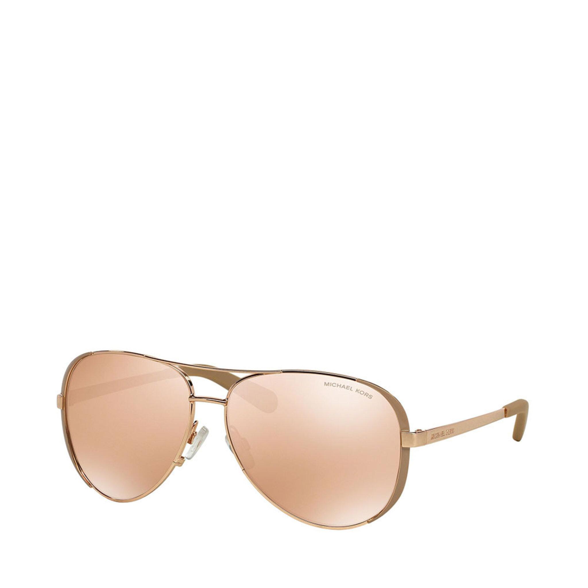 Solglasögon, Soft Touch, 59