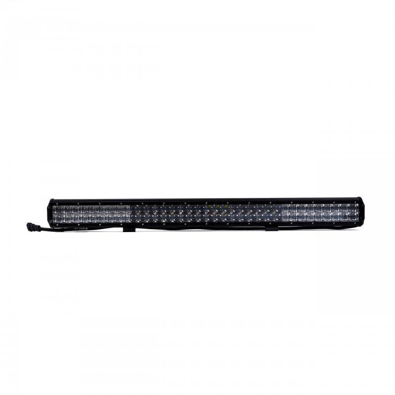 LED tanko EINPARTS EPWL186