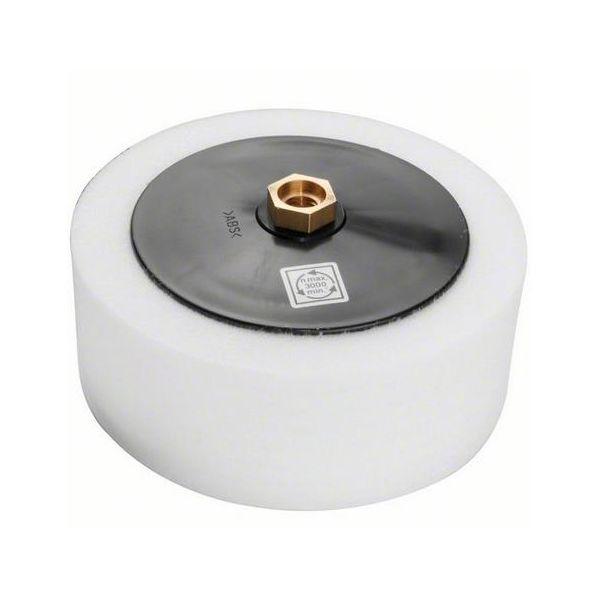 Bosch 1608613013 Polersvamp