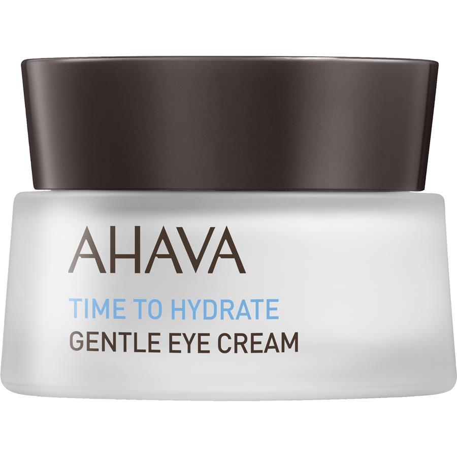 AHAVA - Gentle Eye Cream 15 ml