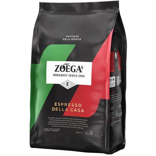 """Kaffebönor """"Espresso Della Casa"""" 450g - 30% rabatt"""