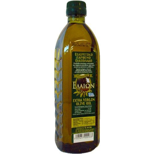 Olivolja Extra Virgin - 35% rabatt