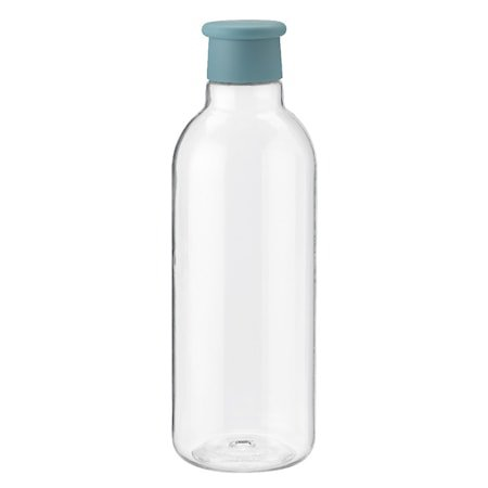 DRINK-IT Vannflaske Aqua 0,75 L
