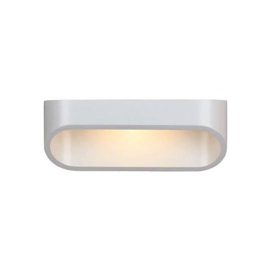 Hide-a-Lite Halo LED Seinävalaisin 8.5W, valkoinen, 3000K