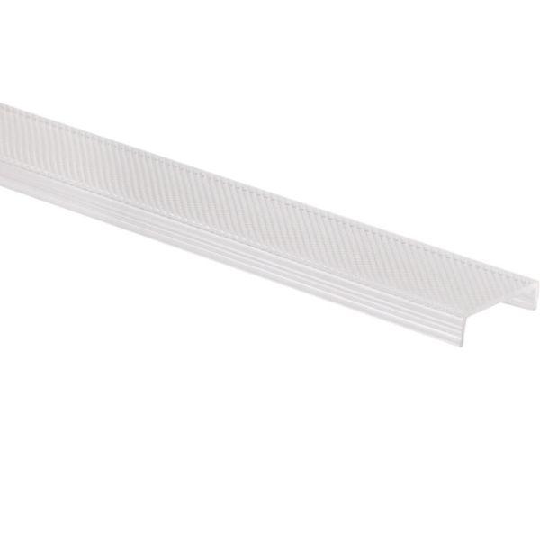 Hide-a-Lite Prisma Dekklokk 28 mm, 2 m