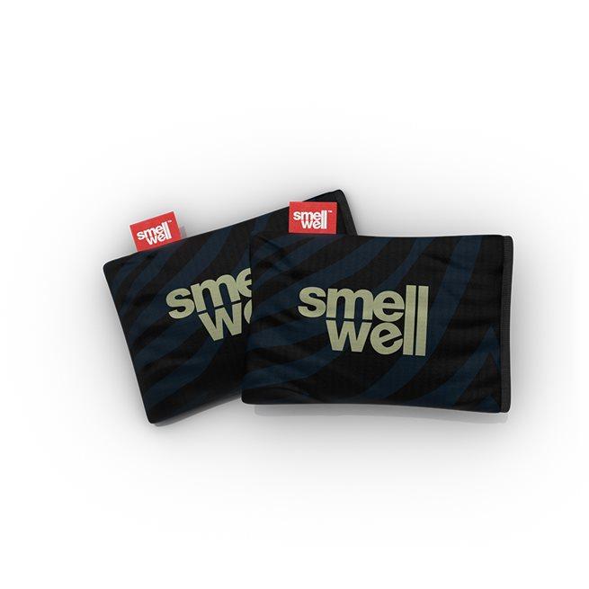 SmellWell Active, Träningstillbehör