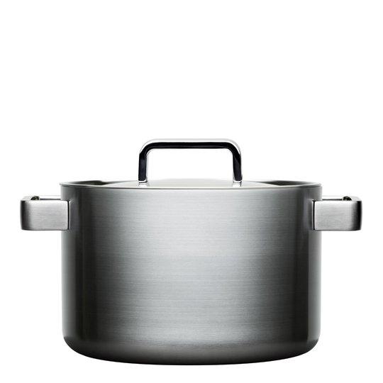 Iittala - Tools Gryta 5 L
