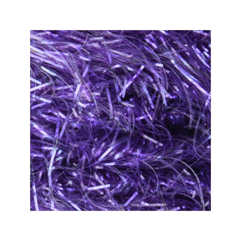 Jumbo Cactus Uv - Purple/Uv Textreme