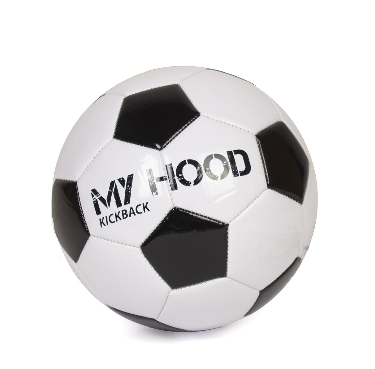 My Hood - Football Size 5 (302056)
