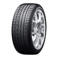 Dunlop SP Sport 01 DSROF (245/45 R17 95W)