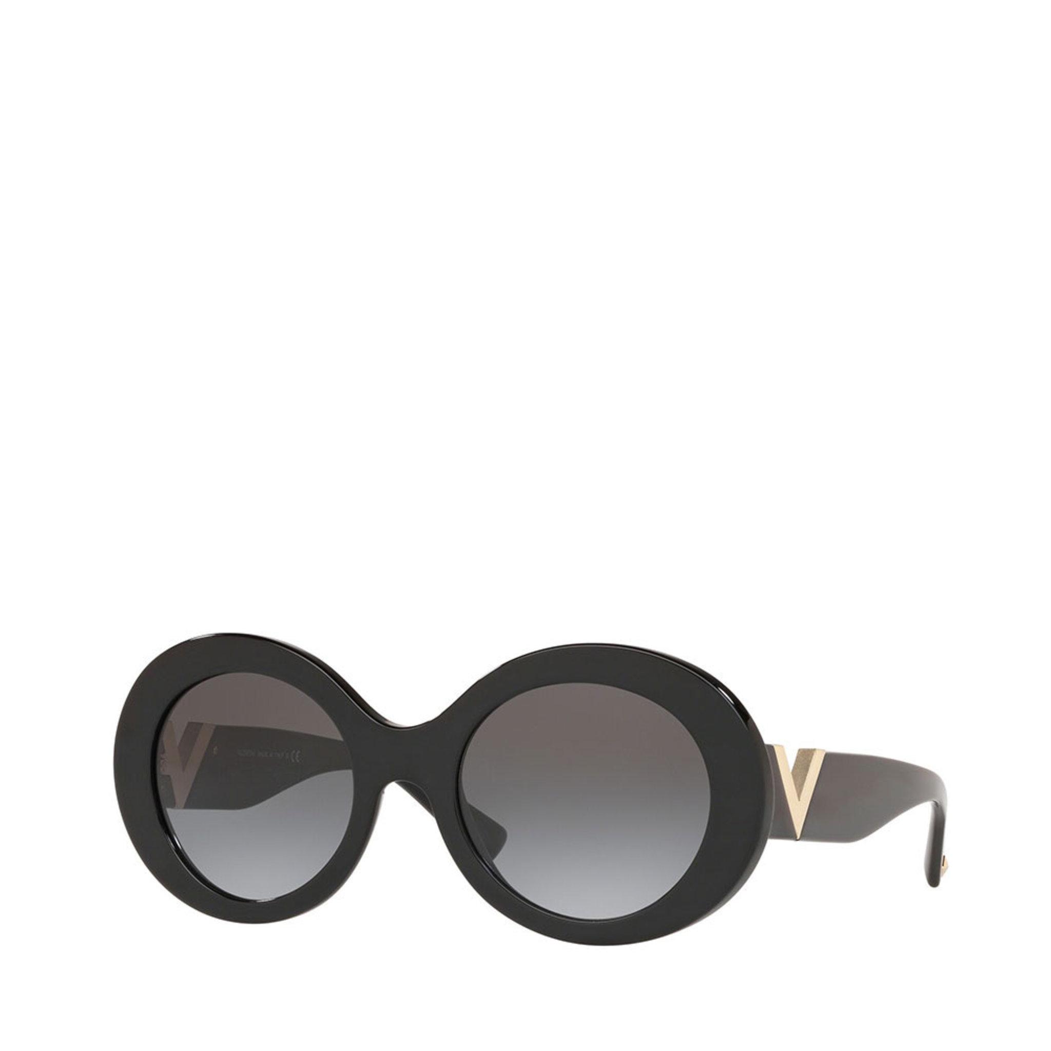 Sunglasses 0VA4058