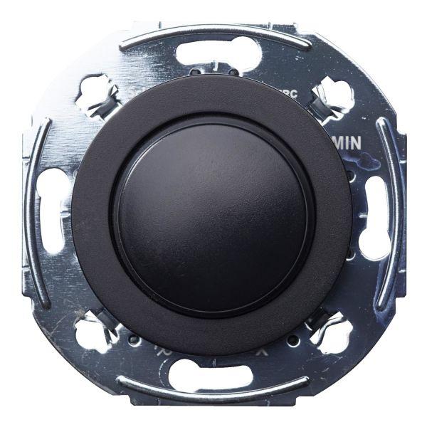 Schneider Electric Renova WDE011607 Transistorihimmennin 20–315 W, musta