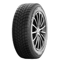 Michelin X-Ice Snow SUV (235/65 R17 108T)