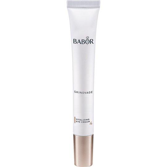 Babor Skinovage Vitalizing Eye Cream, 15 ml Babor Silmät