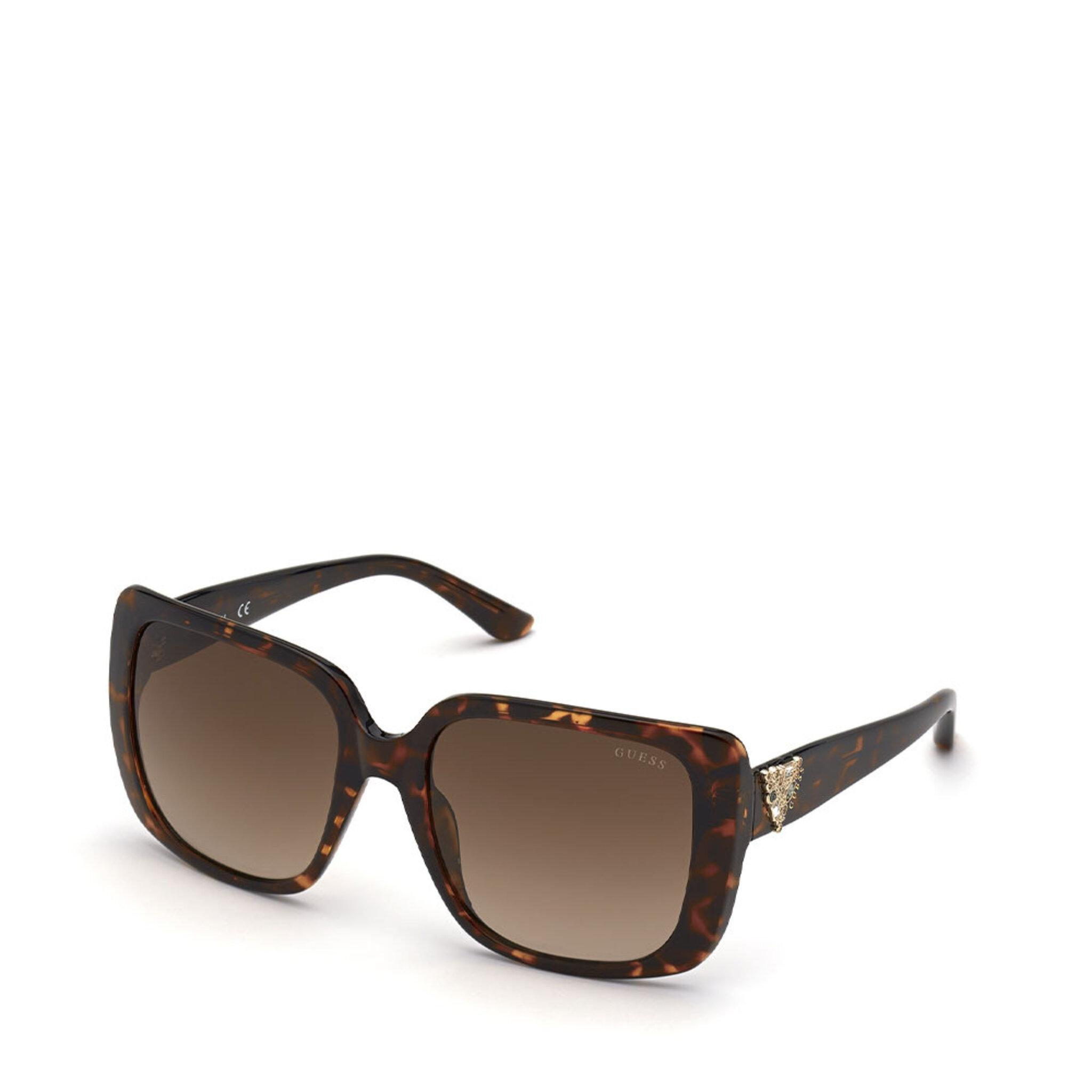 Sunglasses GU7788-S