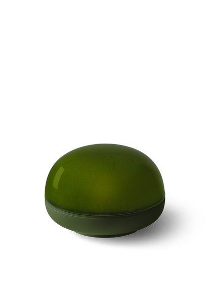 Rosendahl - Soft Sport LED Tablelamp Small - Olive Green (26270)