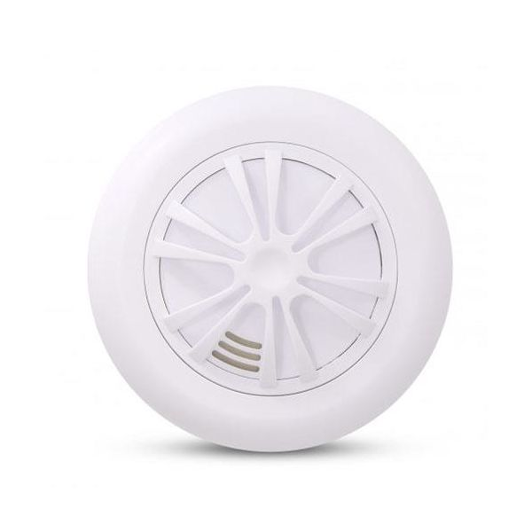 Housegard Note HA224WS Temperaturvarsler smart, optisk