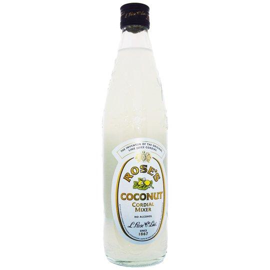 Dryckesmix Kokos - 39% rabatt