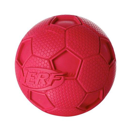 Nerf Soccer Squeek Ball