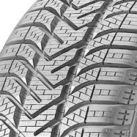 Pirelli Winter 190 Snowcontrol Serie 3 (205/55 R16 91T)