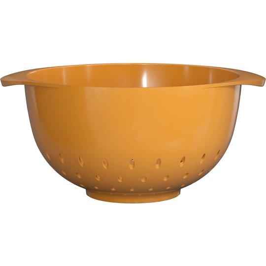 Rosti Mepal Margrethe durkslag 1,5 liter, Curry