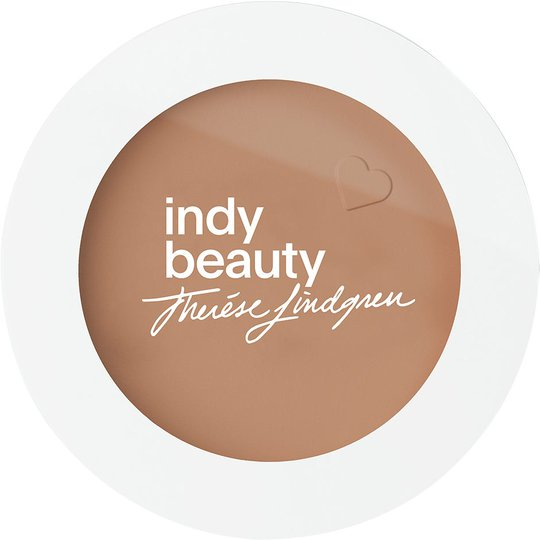 Bring On The Sun! Bronzing Sculpting Powder Danisa, 9,5 g Indy Beauty Aurinkopuuteri