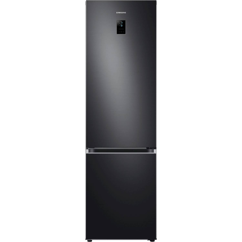 Samsung RB38T675EB1/EF