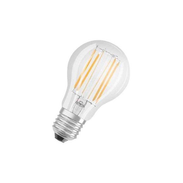 Osram Parathom Retrofit Classic LED-valo 7,5 W, 1055 lm