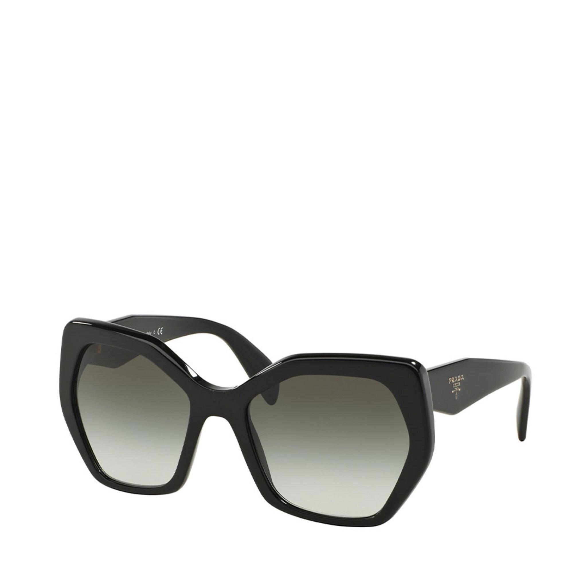 Solglasögon, 0PR 16RS