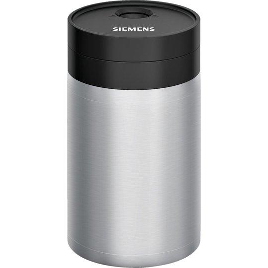Siemens TZ80009N Mjölkbehållare
