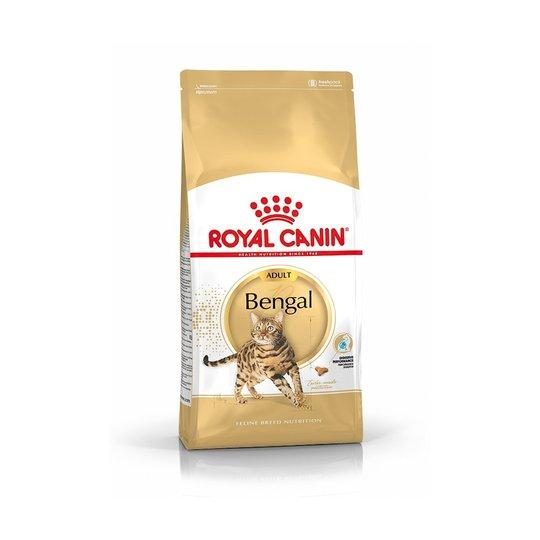 Royal Canin Bengal (2 kg)
