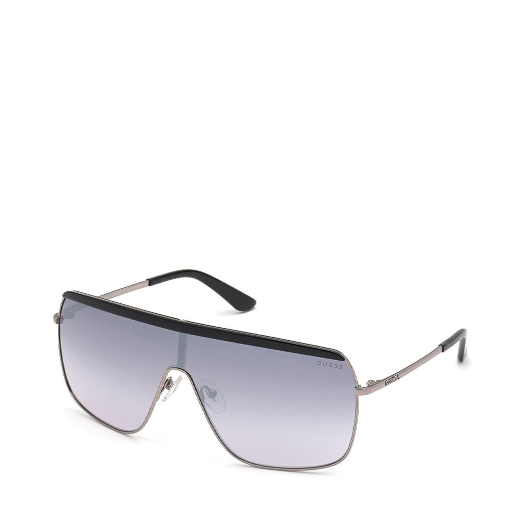 Sunglasses GU7737, ONE SIZE