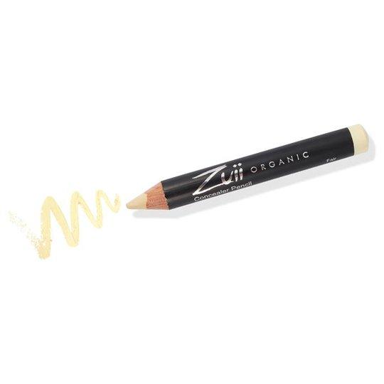 Zuii Organic Flora Concealer Pencil - Fair, 1,8 g