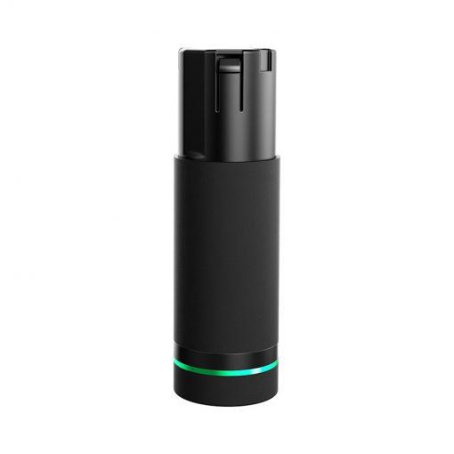 Hyperice - Battery For Hypervolt