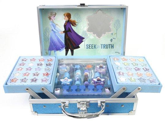 Disney Frozen Sminkesett