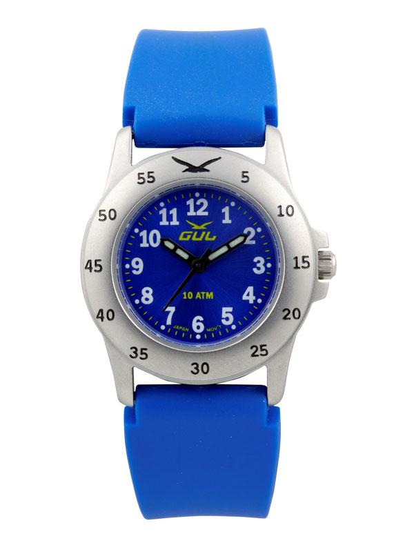 Gul Micro Silicone Blue 4177293
