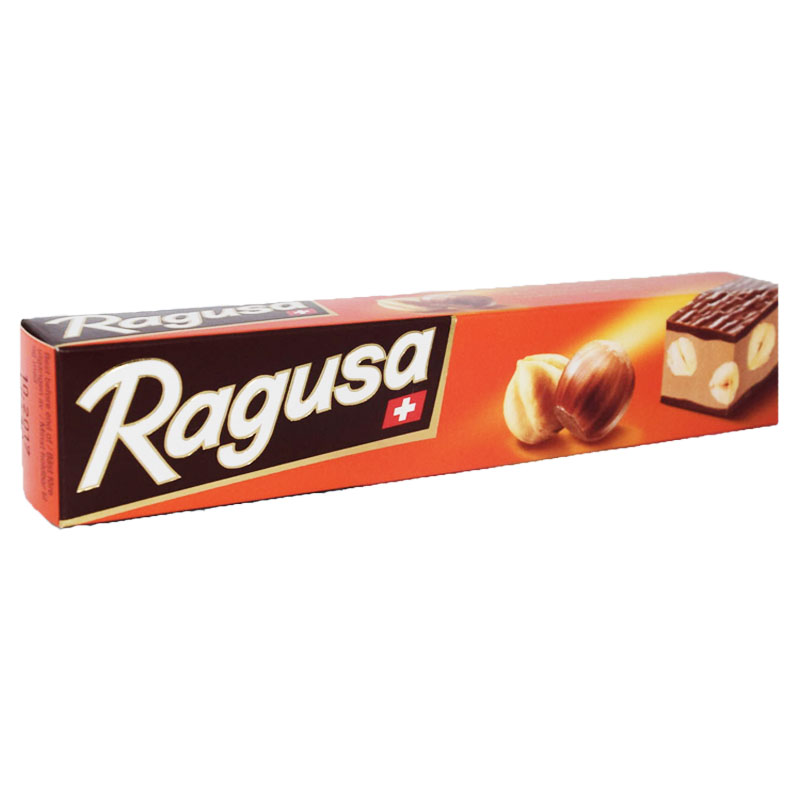 """Chokladbar """"Classique"""" 50g - 47% rabatt"""