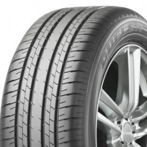 Bridgestone Dueler D33 235/60R18 103V
