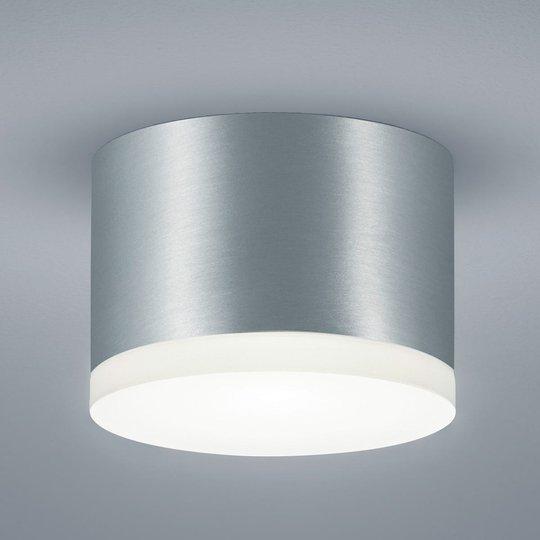 Helestra Pala pinta-asennus LED-alasvalo alumiini