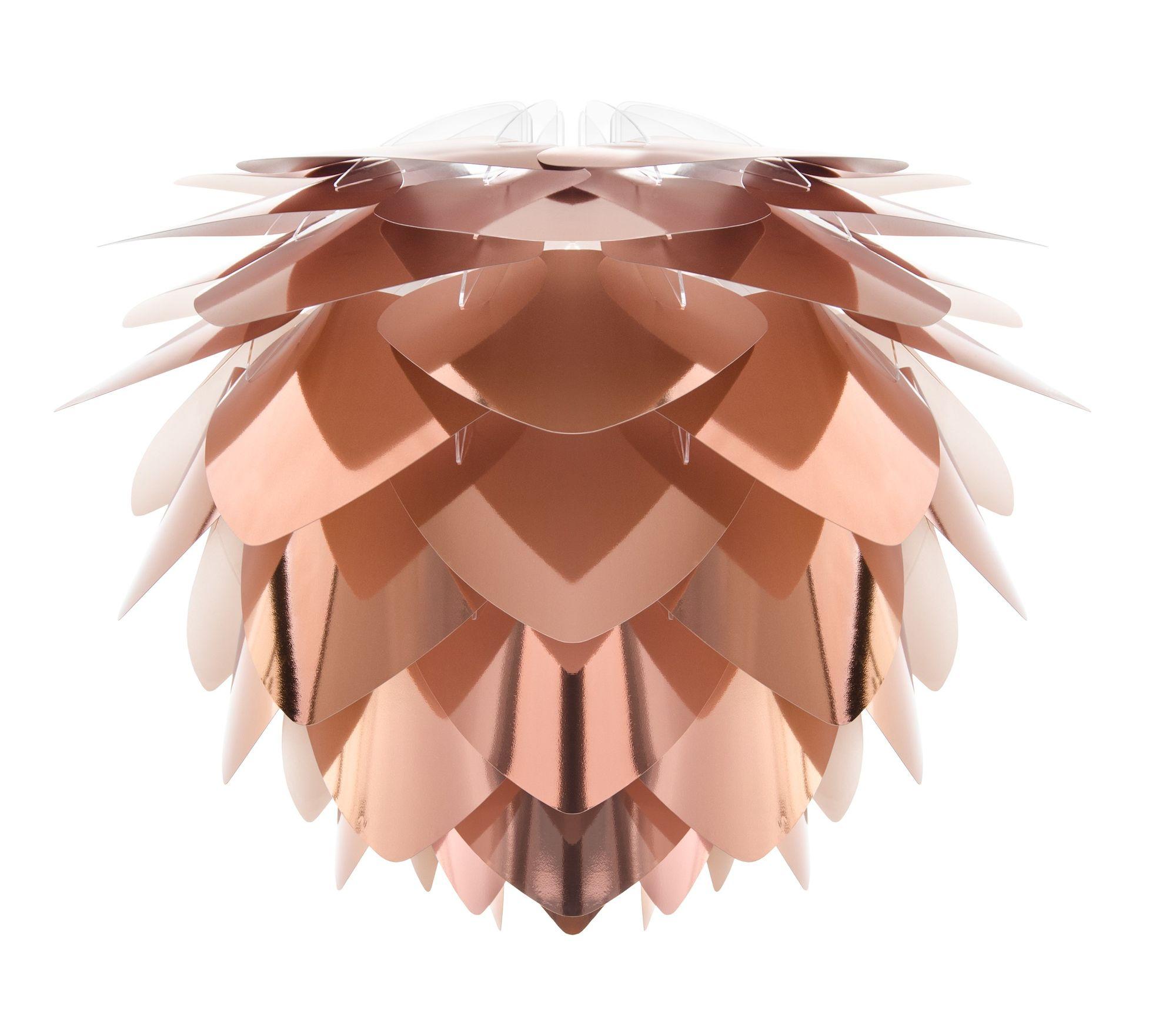 Umage Silvia Lampunvarjostin Mini, Copper