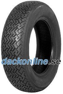 Pirelli Cinturato CN36 ( 175/70 R15 V )