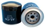 Öljynsuodatin ALCO FILTER SP-906