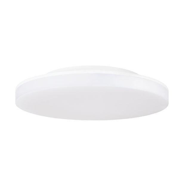 Steinel 57039 Sensorarmatur 9 W LED, 3000 K, 1110 lm