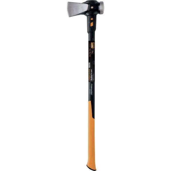 Fiskars 1020220 Halkaisukirves XXL, 3,6 kg/91 cm